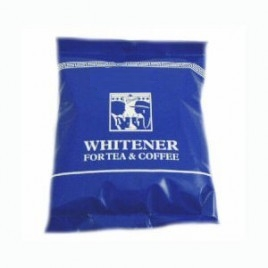 bulk product whitener