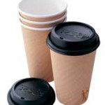 In Cup Supplies