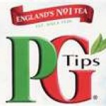 PG Tips quality hot drink