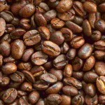 bulk product refill coffee beans