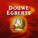 Douwe Egberts Coffee Price