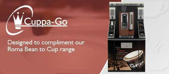 Cuppa-Go 1
